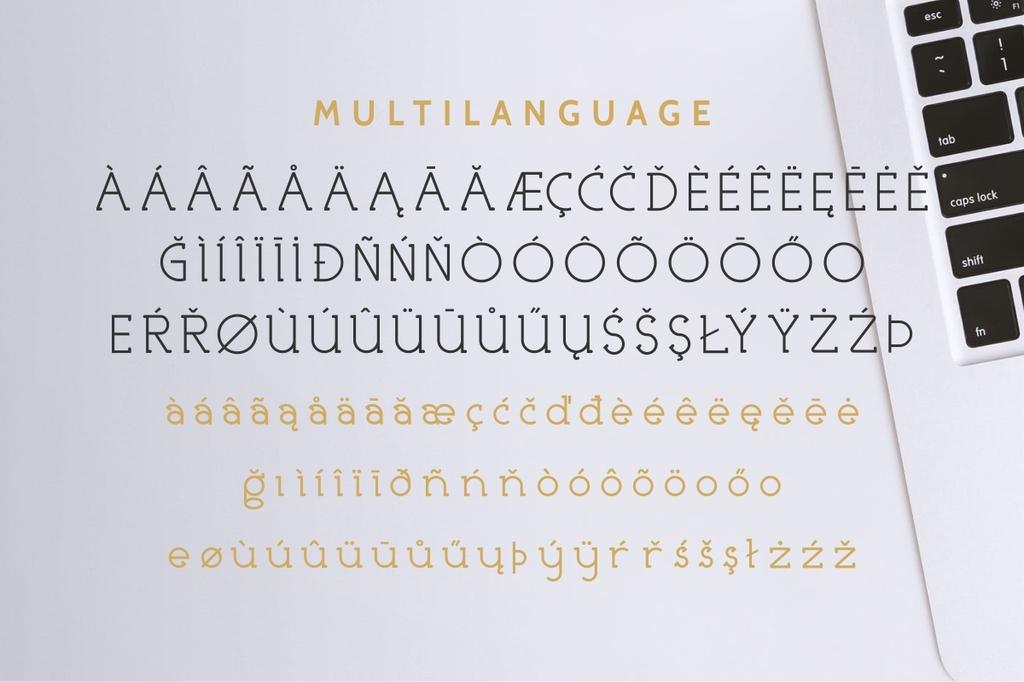 英文手寫書法字體 下載